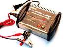PROLUX SP PRO-LB6 Li-Po/Li-Fe 電池平衡充電器
