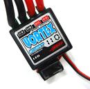 VORTEX 110微型電子變速器