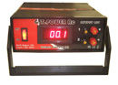 GT POWER 12V20A電源供應器