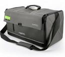 HARD H9022 1/10 雙層式車袋(鄭和系列)