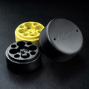 MST 甩尾輪胎拆裝器(泛用型)