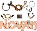 NOVAK SENTRY 迷你數據資料紀錄系統