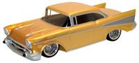 '57 Chevy® Bel Air® (200mm) 車殼