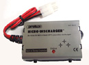 Prolux 直條電放電器
