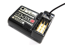 SANWA RX451R 2.4G接收機