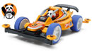 TAMIYA 18084 Panda Racer 軌道車套件(SUPER 2)