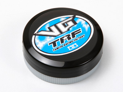 TAMIYA TRF VG 萬向關節及接杯潤滑油