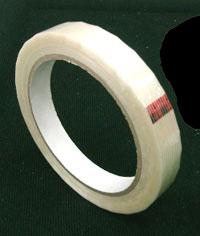 TAMIYA 纖維膠帶(15mmX25m )