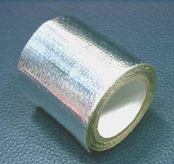 TAMIYA 鋁質隔熱纖維膠帶