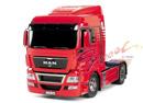 TAMIYA 56329 MAN TGX 18. 540 4X2 XLX 拖車頭套件