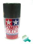 TAMIYA PS 噴罐 偏光(藍/綠)色