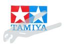 TAMIYA 工具