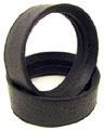 YOKOMO 24mm 膠胎內襯(中硬度)
